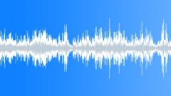 Stock Sound Effects of wood drag scrape short loop 01