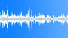 wood scrape grit loop 01 - sound effect