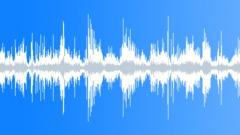 wood scrape grit loop 02 - sound effect
