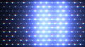 LED Disco Wall FPd1 HD HD Footage