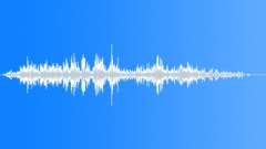 wood scrape grit short 01 - sound effect