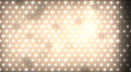 LED Disco Wall FFc 3 HD HD Footage