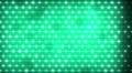 LED Disco Wall FFc 5 HD Footage