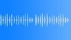 HiQuality websounds 5 Sound Effect
