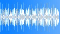 Suzanne_30sec Stock Music