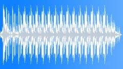music001 - stock music