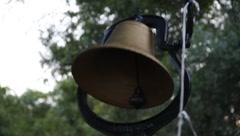 Dinner / School Bell Soiton Arkistovideo