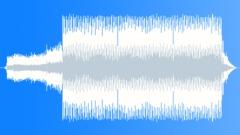 Elektro Shrock 60 - stock music