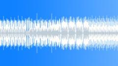 Stock Music of Rewire