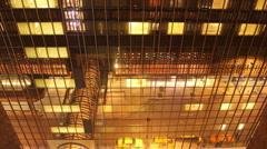 Denver Hotel room00 Arkistovideo