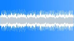 Stock Music of Upright Basic