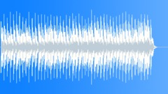 Kolomyika 2 - stock music