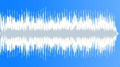 Kolomyika 1 - stock music