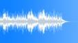 Bali Belltones Music Track