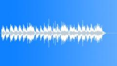 Greensleeves - stock music