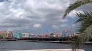 Curacao Stock Footage