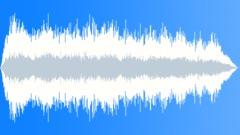 metal scrape large 08 - sound effect