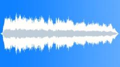 Metal scrape large 15 Sound Effect