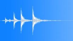 metal stress 10 - sound effect