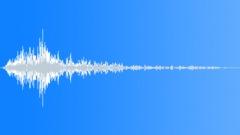 metal stress 21 - sound effect