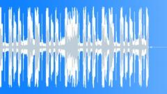 38 Jav_Soul Rhodes 95bpm DL Complete Stock Music