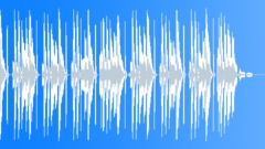 36 Jav_Ol Skool Piano 97bpm DL Complete Stock Music