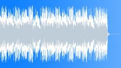 26 Jav_Flute Lead 105bpm DL Complete - stock music