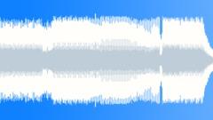 Ripple of sound Stock Music