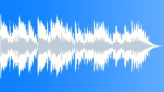 Eastern Way (30 sec) Stock Music
