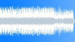 Prosperous (60 sec) - stock music