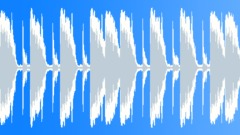25 Reggaeton_Ballad 102bpm - stock music