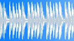 23 Reggaeton_Baby 90bpm - stock music