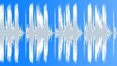 20 Reggaeton_Big Strings 92bpm - stock music