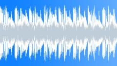 16 Reggaeton_Trance 94bpm Stock Music
