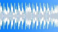 12 Reggaeton_Beez 90bpm Stock Music