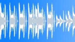 11 Reggaeton_Happy 88bpm Stock Music