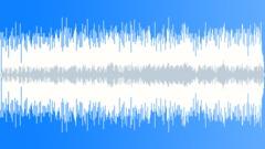 Geordie Porgie - stock music