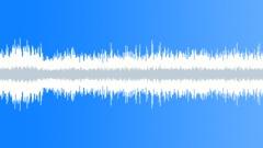 Dark Generator Ambience Sound Effect