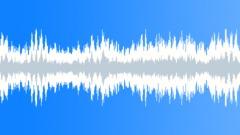 Deep And Dark Atmosphere Sound Effect