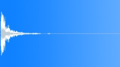 Valtava vaikutus eri Hiukkaset Äänitehoste
