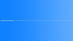 05 Laser Zap - sound effect