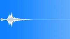 13 Laser Zap Sound Effect
