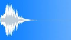 18 Laser Zap Sound Effect