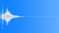19 Laser Zap - sound effect