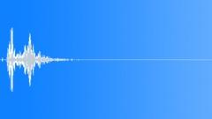 20 Laser Zap Sound Effect