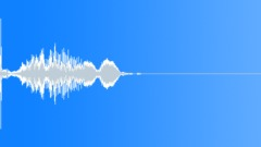 25 Laser Zap Sound Effect