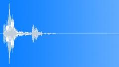 32 Laser Zap - sound effect