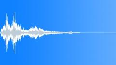 46 Laser Zap Sound Effect
