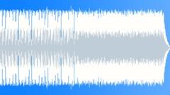 Voice alert Stock Music