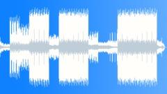 Electronic Bells - stock music